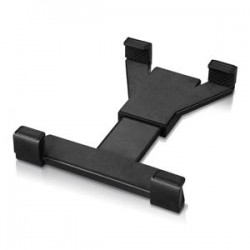 DAUSEN Headrest Mount for Tablets enheter